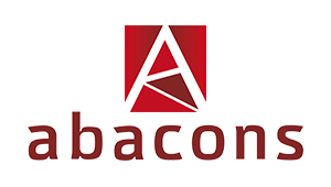 Abacons srl